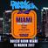 Danny Tenaglia - Live @ Boiler Room Miami - 2017.03.15 image