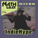 IndieHype image