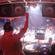 DJ CITY - Kid Nemesis - Friday Fix - June 10, 2016 image