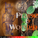 Praise & Worship Dj Nova [Hillsong Worship,BYU Vocal Point,Elevation Worship,Casting Crowns]2020 image