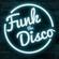 Funk the Disco Vol 1 image