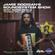 Jamie Rodigan's Soundsystem Show w/ Addis Pablo - 20/05/21 image