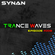 TRANCE WAVES EP. 008 image