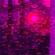 Shoumyou - Timewave Mixtape III Side A image