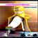 BANANA SPANKS speaker spanka SOUNDWAVE RADIO missj/mrstitch image