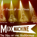 """So Funky N°35 Special The """"Men of Mixmachine"""" the Four DJ image"""