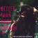 #BetterThanGoodEnough [EP-001]. image