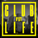 Tiësto & Ekali - Club Life 577 image