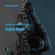 Pan Far for Paranoise Radio Jazz Festival image