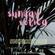 SNURRETHUE - SUNDAY XOTICA  no.2 image