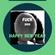 Maurino deejayset FUCK 2020 - Melodic TRIP 88 image