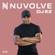 DJ EZ presents NUVOLVE radio 025 image