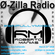 O-Zilla Radio: Roberto Manias (Guest Mix) March 23rd 2019 image