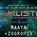 Cyklista 34: RAAYA + Zooropix + Seema image