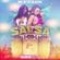 Mix By Blacko Salsa 90's 3-11-2021 image