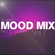 Paul S. & Querry - The Mood Mix. Vol. 7 image