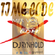 DJ RYNHOLD -  TIME CODE VOL.1 (BEST OF EDM) 2017 image