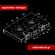 Radio Reboot: September's Mixtape image