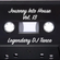 Legendary DJ Tanco NYC - Journey Into House Vol. 13 image
