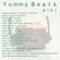 YB#191   REMI, Little Simz x Cleo Sol, Khalab, Pat KaIla, Ikotu, Joe Armon-Jones, Louis Futon,... image