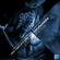 FEARLESS PODCAST @ DI.FM CODE011 - Sarufa Romeo & LuNa image