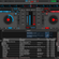 Euro 90 Mix vol 65 (mixed by Mabuz) image