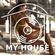 My House Radio Show 2021-08-28 image