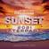 DJ Bash - SUNSET 2021 Afterparty image