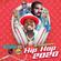 DJSOLO REMIX HIP HOP 2020 image