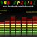 DUB Special Radio Show -- 2019-07-07 -- Rootikal Selekshan image