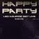 LEO AGUIRRE - @HAPPY PARTY 11-04-15 image