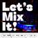 Imhotep Let`s mix it DJ takmicenje image