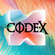 Festival X V Energy Competition (CODE-X's Bass Mix) image