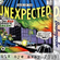 Tales Of The Unexpected - mixing nye away 2019 Beatinspector image