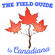 The Field Guide to Canadiana - Episode 1 - The Tragically Hip image