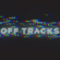 Failextric - Tip Top Trip Hop - Off Tracks April '21 image