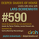 Deeper Shades Of House #590 w/ exclusive guest mix by CARLO image