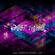 STFO!WM067: riglow! image