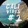 Calivibes 2# - Abdallah Seoud image
