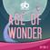 DEF CON 27: Age of Wonder image