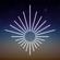 Garry & Mosh - Sunrise Kingdom (Midburn 2016) image