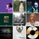 JM Global Soul Connoisseurs Mix GSC #063 Part One image