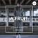 #35 Mixcast | A.FRUIT image