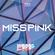 MISS PINK ● THE DROP BIRTHDAY2 - FEB´19 image