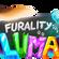 FURALITY: LUMA!! image
