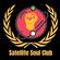 The Satellite Soul Club Soul 'B' Side Special November 2020 image