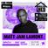 Matt Jam Lamont - Live @ BackTo95 18th Birthday @ Fabric image