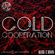 """""""COLD COOPERATION"""" with Mark E Moon 25.01.21 (no. 134) image"""