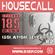 Housecall EP#185 (14/05/20) Isolation Selection #2 image