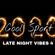 Cool SportDJ | Late Night Vibes 4 | Real Hip Hop image
